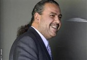 شیخ احمد از کنفدراسیون هندبال آسیا هم کنار میرود؟