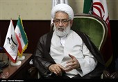 Prosecutor General Warns against Attempts to Upset Election Security in Iran