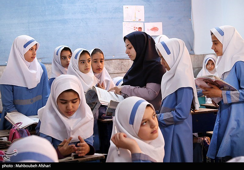 #از_تسنیم_بپرسید: طرح رتبهبندی معلمان چه زمانی اجرا میشود؟