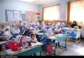 کمبودها در کف مدارس/ کارکنان غیرآموزشی افزایش و ستاد آموزشوپرورش فربه شد