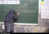 فرهنگیان بازنشسته خواستار ترمیم حقوق؛ شاغلان 6 ماه در انتظار معوقات