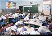 مشکل جدی آموزشوپرورش؛کمبود 300 هزار معلم و نبود برنامه تامین نیروی انسانی