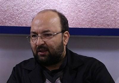 واکنش جواد امام به مواضع کارگزارانیها درباره تاجزاده: حرف بی ربط میزنند