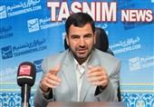 کاندیدای شورای ائتلاف نیروهای انقلاب در استان مرکزی: مجلس یازدهم باید برای بهبود وضعیت معیشتی برنامه داشته باشد