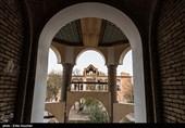 المعالم السیاحیة لمحافظة کردستان غربی ایران - 2