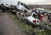 کاهش ۲۵ درصدی متوفیان تصادفات رانندگی/پزشکی قانونی زنجان با کمبود شدید نیرو مواجه است