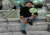 سرباز مفقودشده خراسان شمالی در عملیات تروریستی میرجاوه به شهادت رسیده است