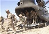 یمنی حملوں سے خائف سعودی اور اماراتی حکام نے امریکا سے مزید فوج طلب کرلی