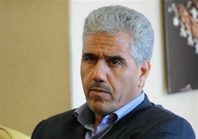فرجی: فیلم های اکران نوروز 97 اعلام شد/وزارت ارشاد فردا قیمت جدید بلیت ها را اعلام می کند