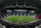 فوتبال جهان| فرجامخواهی یوونتوس برای پس گرفتن قهرمانی اینتر رد شد