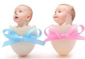 5 راهکار طب سنتی برای درمان «زردی نوزادان»