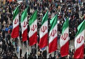 امریکی اور سعودی الزامات پر ایران کا ردعمل سوئیزرلینڈ کے حوالے