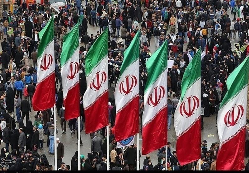 امریکا کے اتحادی ایران پر پابندی لگانے کے حق میں نہیں
