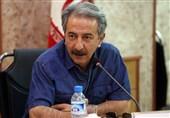 صادق کرمیار با «مستوری» به سراغ شهید زینالدین رفت