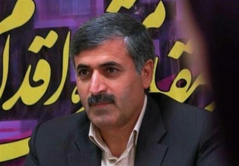 کنفرانس علمی آموزش ریاضی کشور در بوشهر برگزار میشود