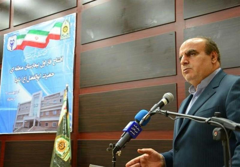 رئیس هیئت مدیره بیمه اجتماعی روستائیان: 100 هزار بیمه شده روستائی بازنشسته شدهاند