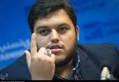 دانشگاه آزاد ملک شخصی خانواده هاشمی نیست/ دستگاه قضا به پروندههای فساد مالی میرزاده و فرزندانش ورود کند