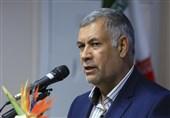اختصاص 10 میلیارد تومان برای آزادسازی زندانیان جرایم غیرعمد در جریان کنگره شهدای کرمان