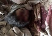 Deyr ez Zor'da IŞİD'in Üst Düzey Komutanı Öldürüldü