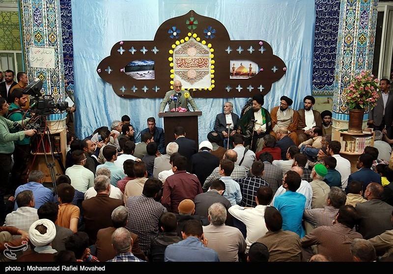 https://newsmedia.tasnimnews.com/Tasnim/Uploaded/Image/1396/02/12/1396021210000684910700684.jpg