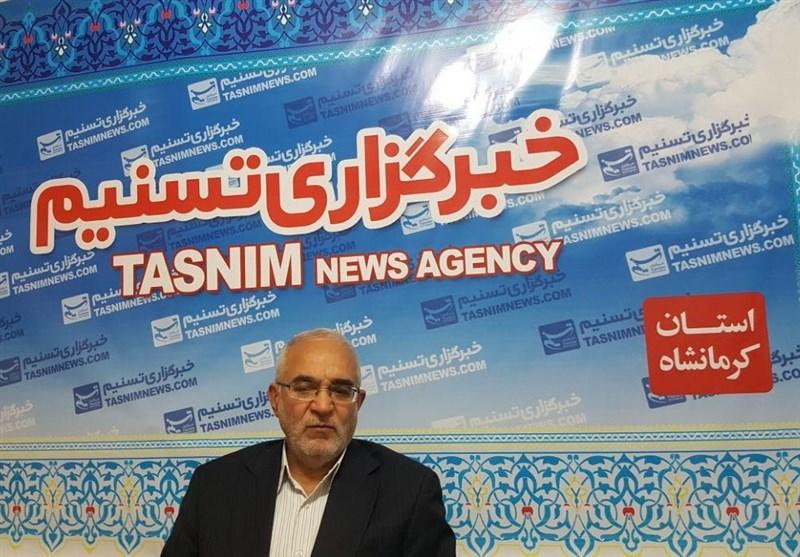 کرمانشاه| دولت 200 میلیون دلار صندوق توسعه ملی را به مناطق زلزلهزده تخصیص دهد