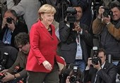 Merkel's Party Wins Key Regional Poll in Northern Germany
