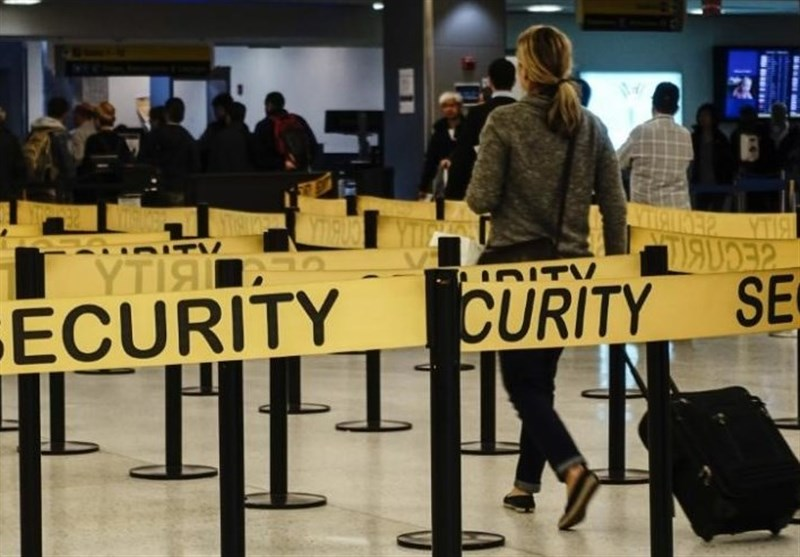 Record Number of Guns Discovered at US Airports in 2019: TSA