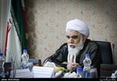 حجتالاسلام اختری: نامه رهبر انقلاب به جوانان غربی عامل شکست اسلامهراسی است