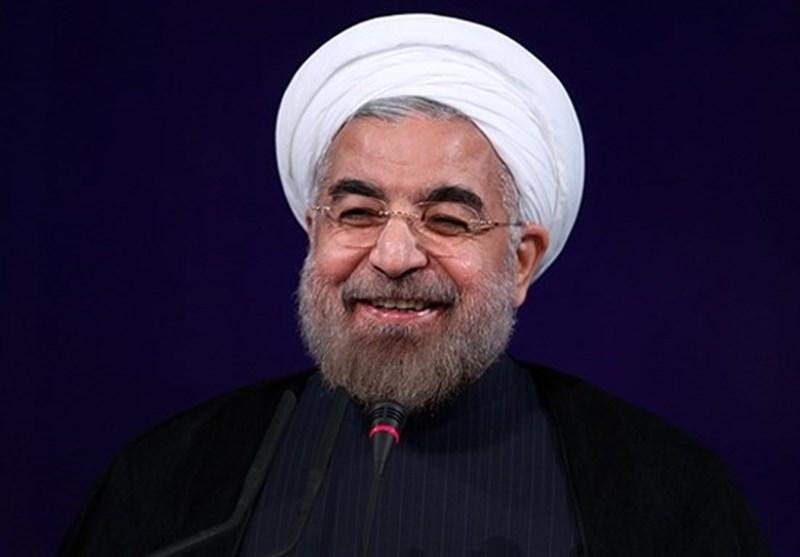 اعلام حمایت شورای هماهنگی احزاب اصلاح طلب از «روحانی»