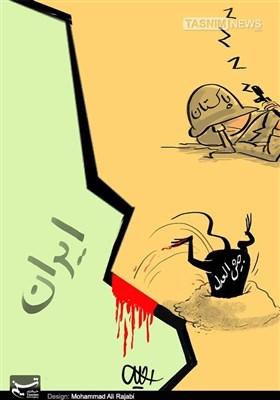 باکستان غافلة عن الإرهابیین