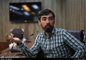 عدم حمایت دولت از ناشران/ تأکید رهبر انقلاب بر ورود مرکز اسناد در عرصه های مختلف فرهنگی