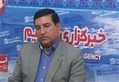 رئیس ستاد مردمی شورای ائتلاف در کهگیلویه و بویراحمد منصوب شد