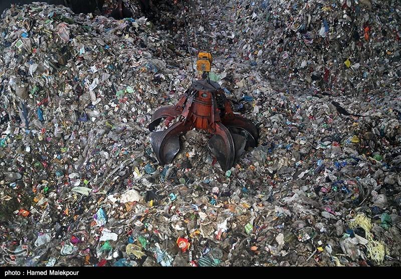 کراچی کا کچرا اب تعفن اوربدبو کے بجائے بجلی دے گا