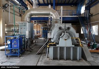 مازندران|کارخانه زبالهسوز نوشهر خرداد امسال افتتاح میشود