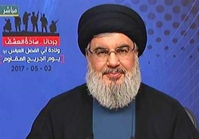 آل سعود اور ایران کے درمیان تناو کی وجہ امام کا ظہور ہے