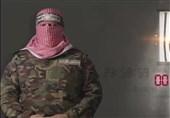 کتائب القسام تمهل قیادة العدو الاسرائیلی 24 ساعة