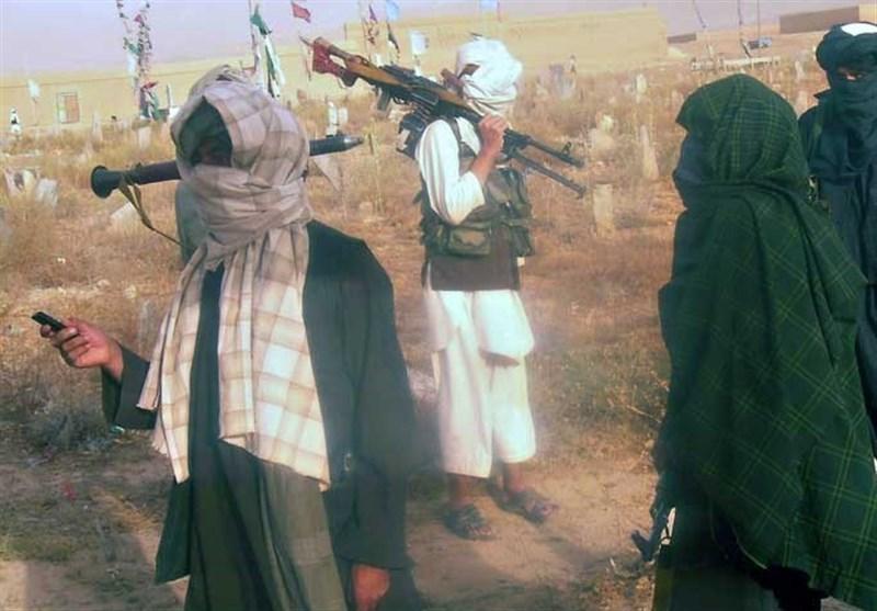 پاکستان میں داخل ہونے والے دہشتگردوں کا ہوائی اڈوں پر حملوں کا منصوبہ