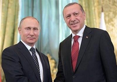 اردوغان: اگر حمله به ادلب ادامه یابد، احتمال فروپاشی مذاکرات آستانه وجود دارد