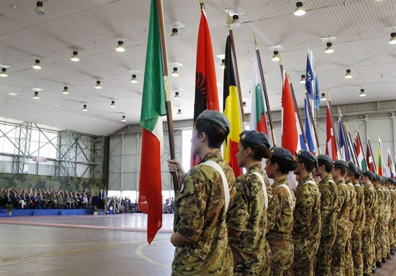 NATO to Decide on Increasing Afghanistan Military Presence within Weeks: Chief
