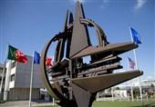 NATO, Türkiye'de Kamulaşıyor
