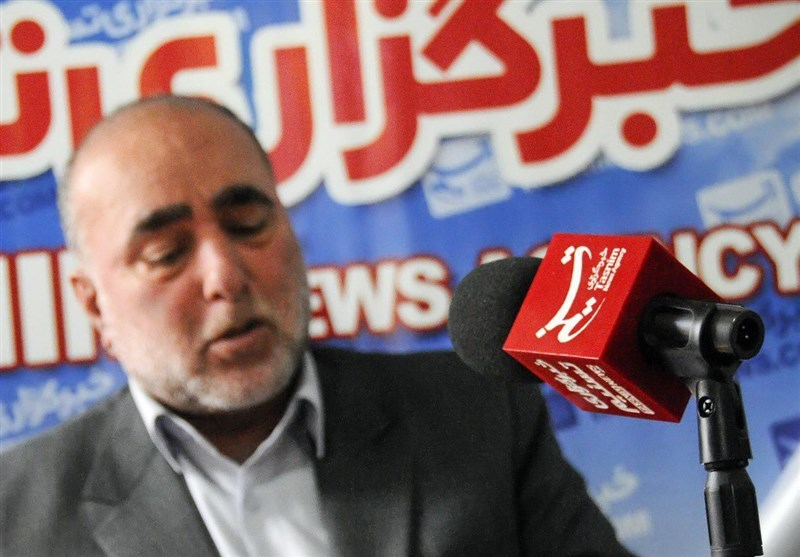 حضور ایران سبب ارتقای جایگاه سازمان همکاریهای شانگهای میشود