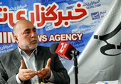 عضو کمیسیون امنیت ملی مجلس: مردم در انتخابات 1400 برخلاف تمایلات دشمنان عمل کردند