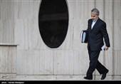 ظریف مراتب اعتراض ایران را به دولت پاکستان اعلام میکند