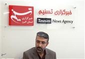 طرح نظارت بر کالاهای مصرفی در ماه مبارک رمضان در البرز اجرا میشود