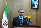 ولایتی: المقاومة حالت دون تجرؤ الاعداء على ایران