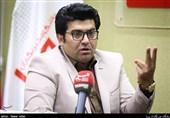 علاءالدین جاسمی زرگانی مخترع