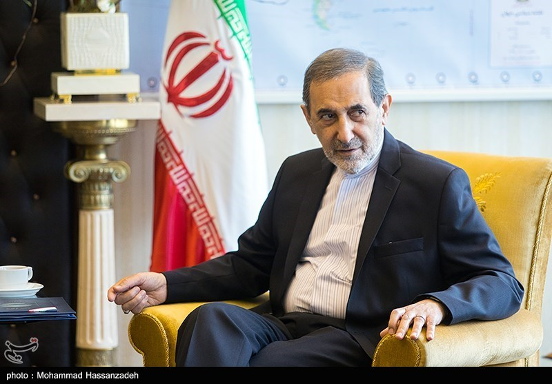 High Turnout in Polls Proves Iranians' Fondness for Islamic Establishment: Velayati
