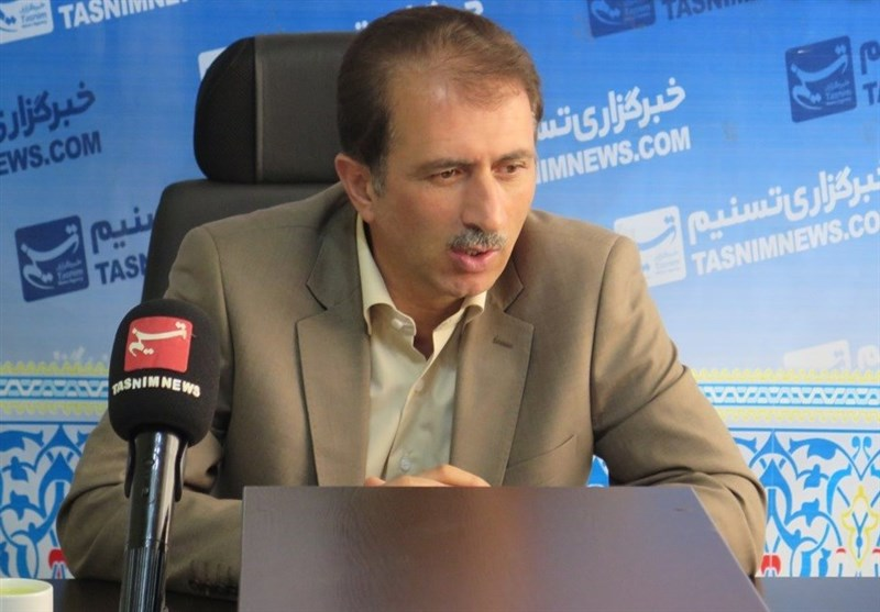 صادرات استان مرکزی 51 درصد رشد کرد