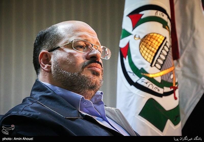 Bazı Arap Ülkelerinin Utanç Verici Davranışlarına şahitiz