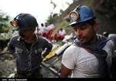 ردپای یک مقام دولتی در حادثه معدن گیلانغرب؛ معاون معدن وزارت صمت باید پاسخگو باشد